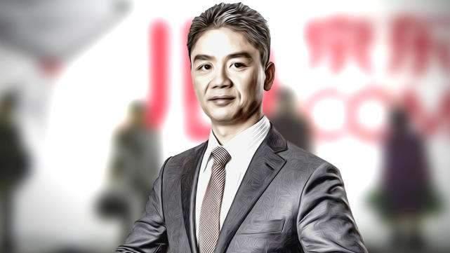 """微信天价""""租金""""曝光:京东3年交72亿!刘强东绝不放弃控制权!"""