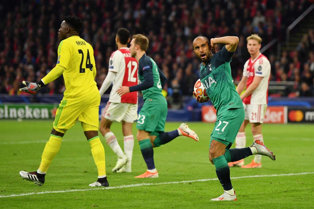 曾经困难的欧冠大逆转竟然成常态,现代足球