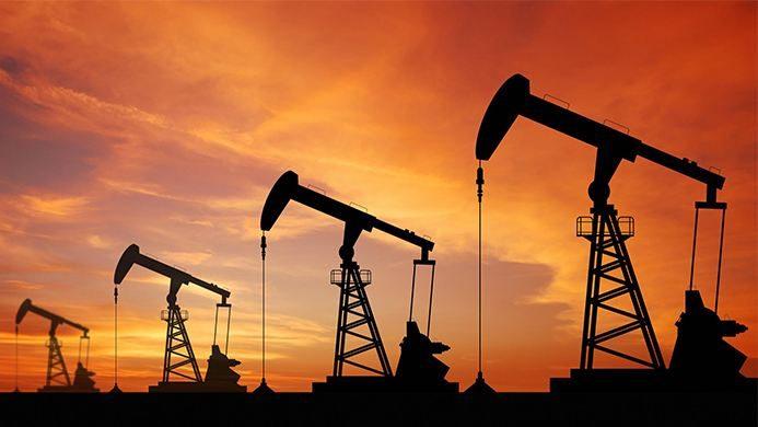 5.13今日原油价格行情走势最新预测 国际油价今天多少钱一桶