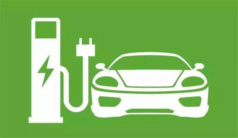 方圆:第1季度及4月哪类车型热?哪个地域火?哪型广告酷?|车业杂谈