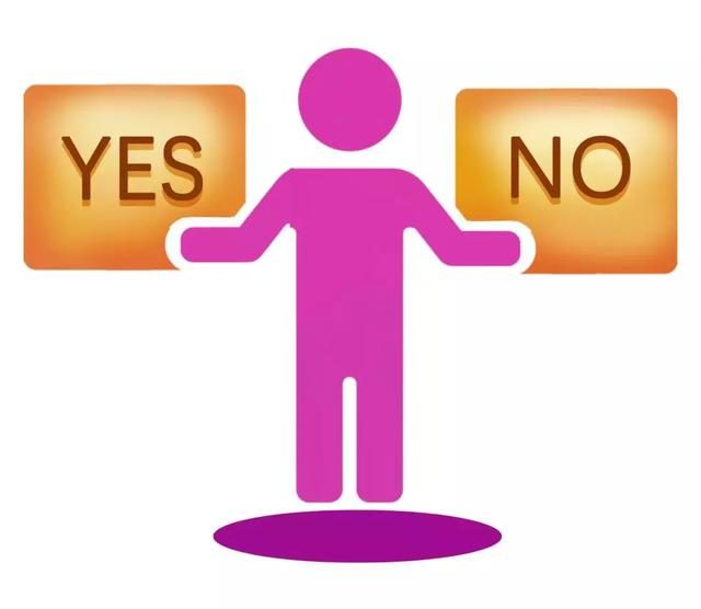 每日一课 |理财师该如何帮助客户做好投资决定呢?
