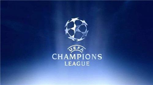 法国足球俱乐部反对2024年起实施的欧冠改制方案
