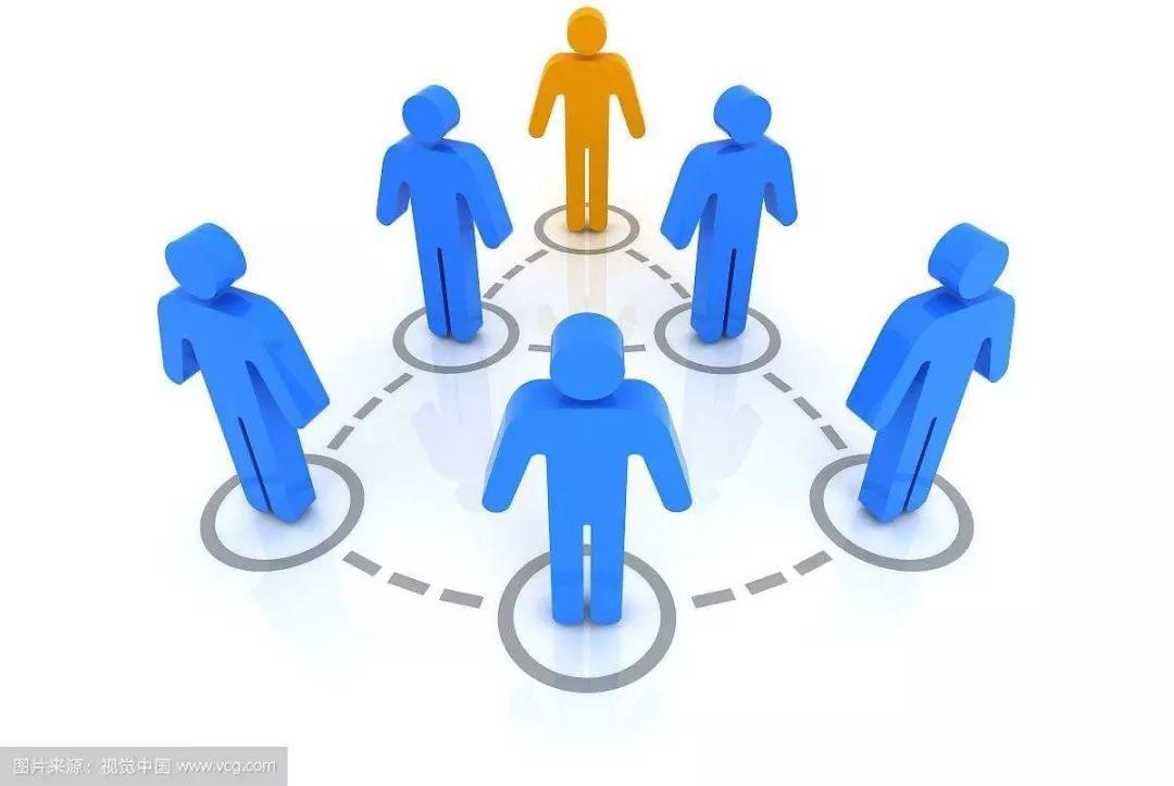 系列课   基金会从业人员要有行业担当,重视合规性建设