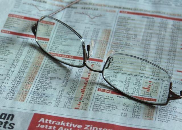 万兴科技年报及一季报业绩稳增,两大社保基金强势入驻