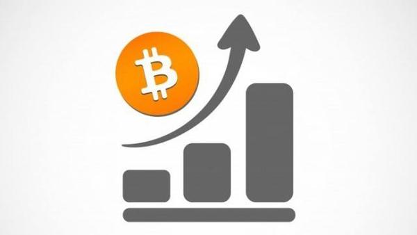 香港消息:某顶级会计师事务所入股 亚洲数字货币有限公司