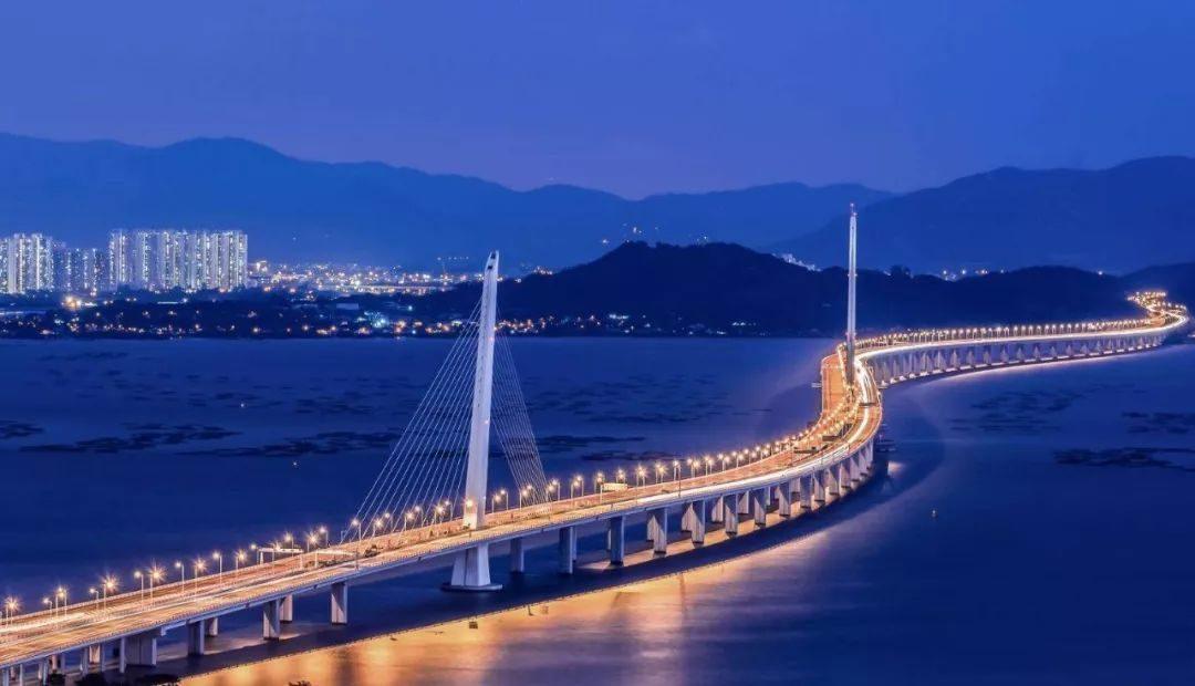 携手花城,拥抱湾区 —— 广州市工业转型升级发展基金申报合作指南