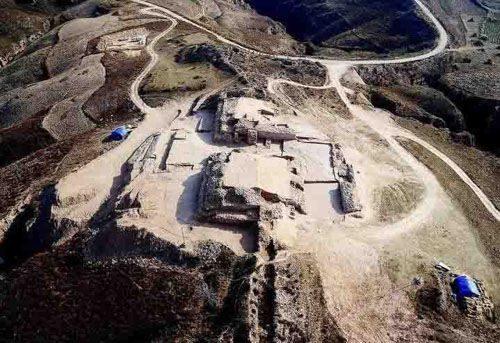 西方為何不承認中國五千年歷史?如何看待這種質疑?
