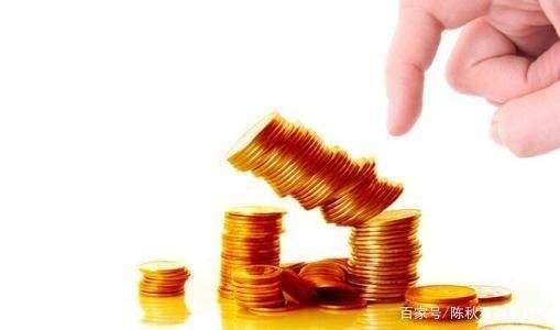 为什么要买指数基金?