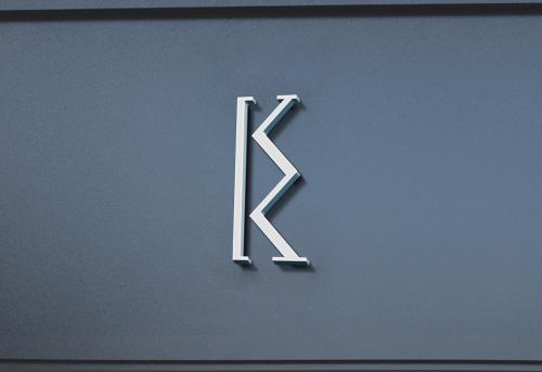 社交=正式和千篇一律?NO,法国原创女鞋品牌KK逆风而行!