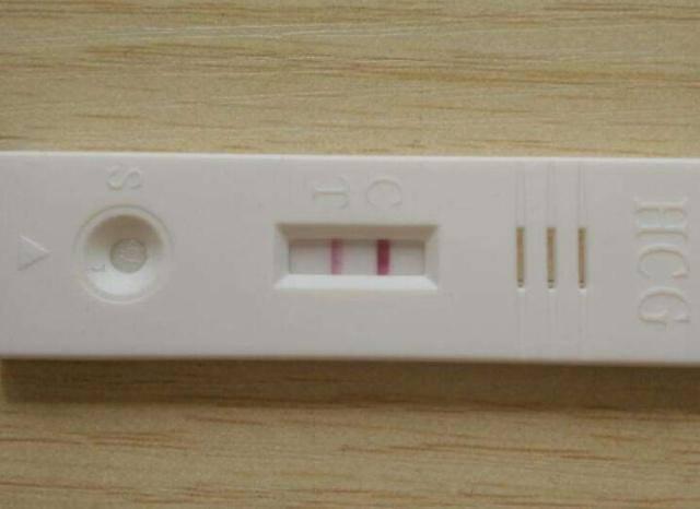 广州高薪招聘代怀孕:[本来很快