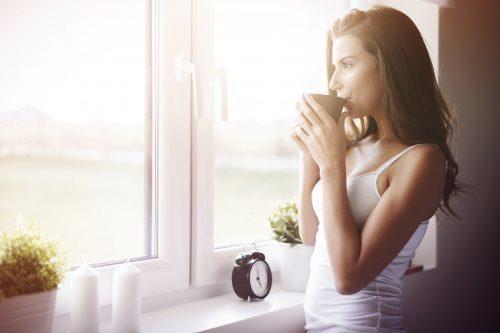 产前喝哪种蜂蜜水?孕妇适合喝什么蜂蜜?
