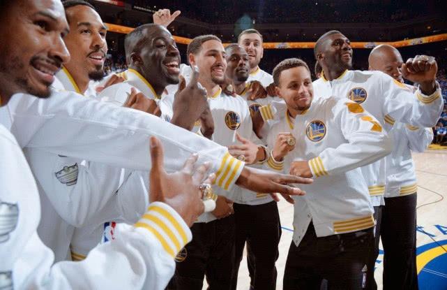 如果任选一支NBA球队来打CBA,那么有