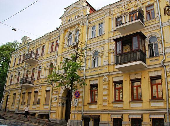俄羅斯領土那么大為什么住房問題仍然嚴峻?淺談俄羅斯的住房歷史