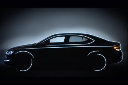 斯柯达速派迎来改款,将推出旅行款车型