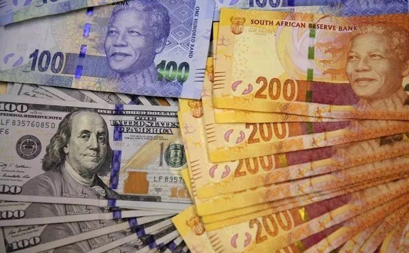 【津巴时讯】燃油价格及外汇汇率大幅上涨,津巴布韦还有未来吗???