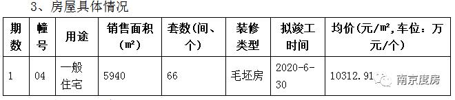 """南京罕见""""1字头""""楼盘加推!购"""