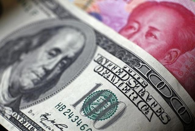 外汇欧盘:鲍威尔暗示反对在短期内降息 美元创3周新高