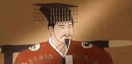 神武天皇到底是不是徐福?歷史專家列舉出10大鐵證,不承認都難