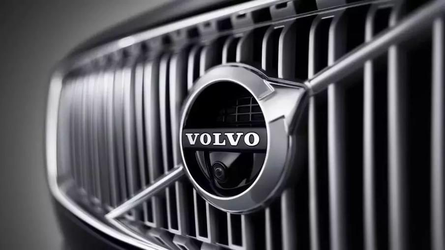 外媒评选出十大最值得购买SUV车型,你怎么看?