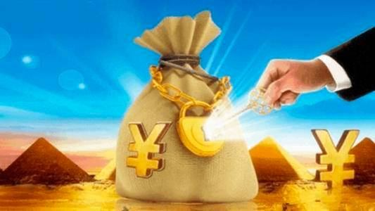 数据告诉你,投资美股多久能赚到100万美刀?