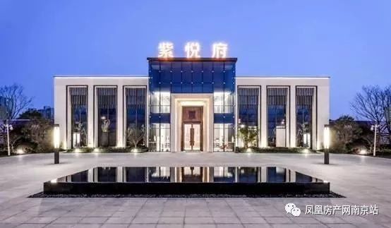 77万起买三房,南京东品质楼盘火爆热销中!