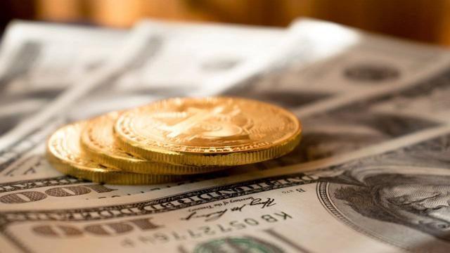 低调许久的数字货币上新闻,美国老牌运营商