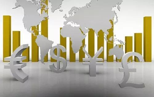 外汇占款和股市的关系