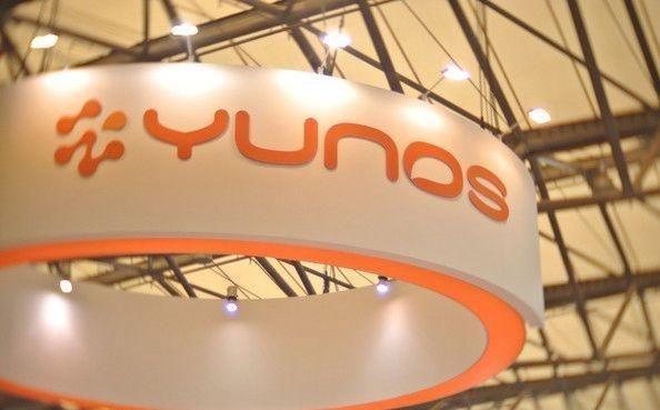 阿里YunOS已失敗,微軟系統退場,華為OS成功的概率大嗎?