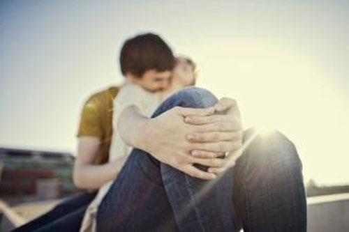 錙銖必較,不會讓自己吃半點虧的四個星座,即使是愛情也寸步不讓