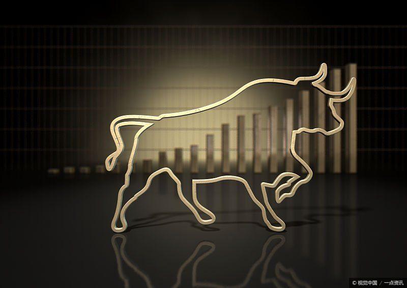 """终于说清楚了,谁把中国股市变成臭名昭著的""""无底洞""""!"""