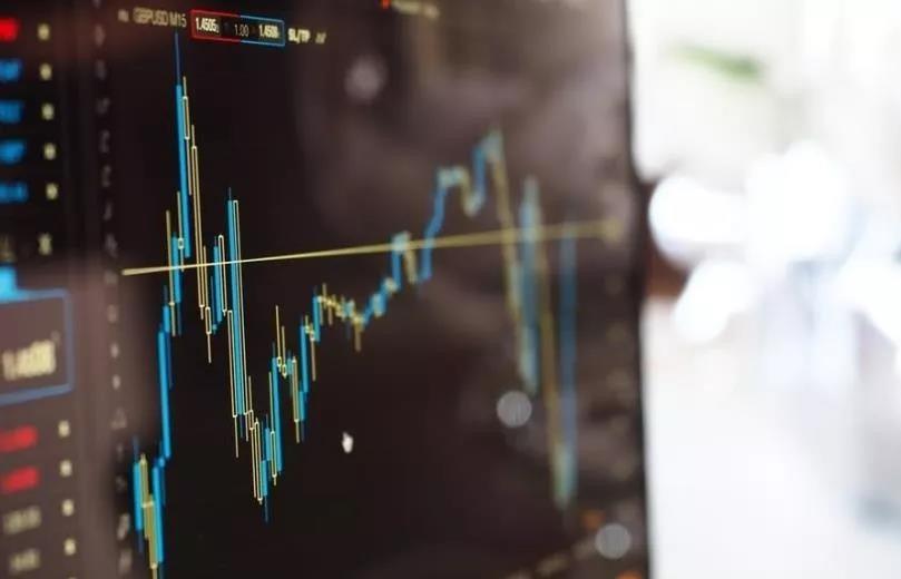 震荡市中近3年股票主动管理回报16.78%  天弘基金权益投资崛起