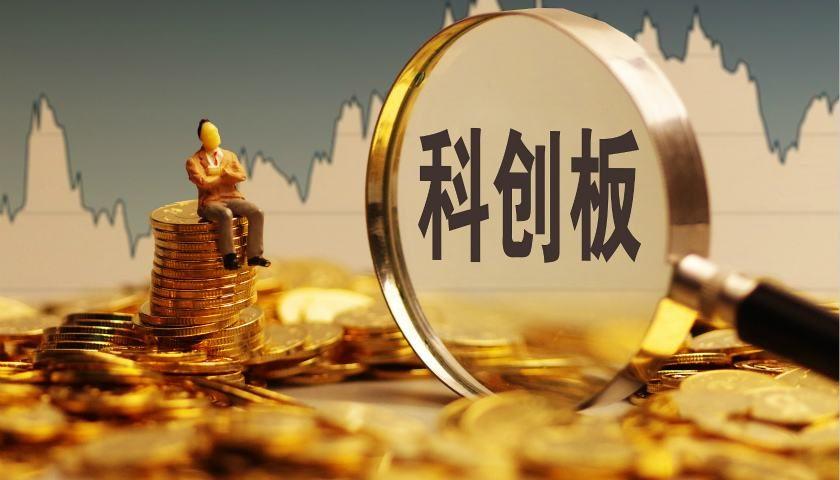 麒麟天下亚洲基金:多因素推高一级市场估值,高估值引发退出难