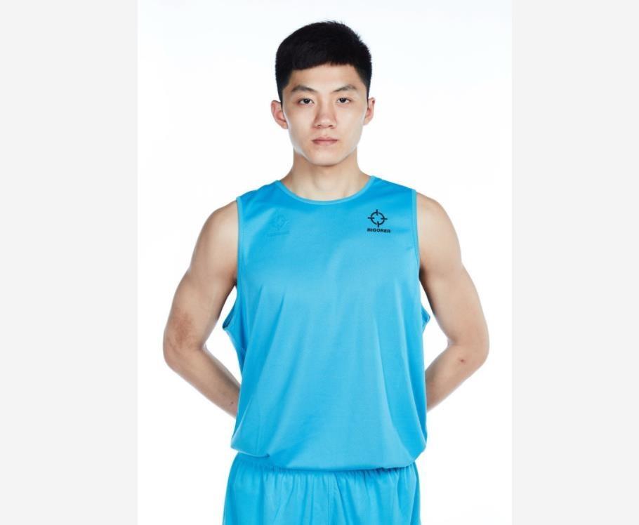 砍18+4闪耀NBL联赛,广州男篮小将下赛季有望重返CBA