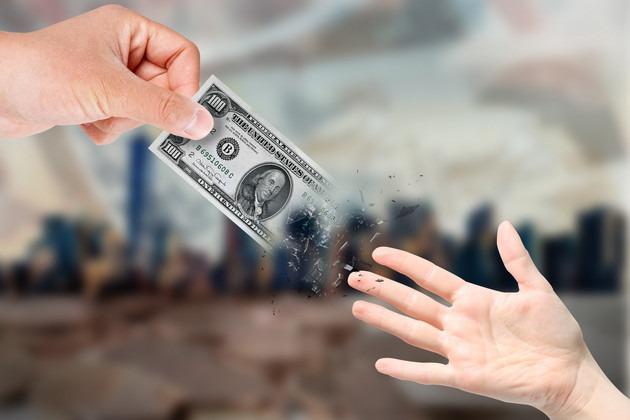 美股高开低走全线收跌 10年债收益率狂泄创19个月新低 AMD逆市大涨10%