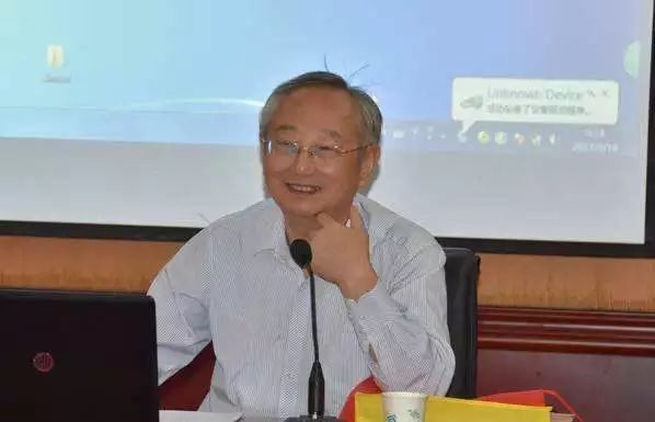 """荣兆梓:国有信托基金制——从""""管企业""""到""""管资本""""的基础性制度安排"""