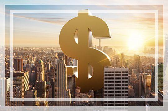 央行设存款保险基金管理有限责任公司,注册资本100亿