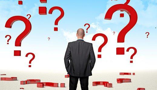 央行百亿设立存款保险基金:这20个问题你需要了解