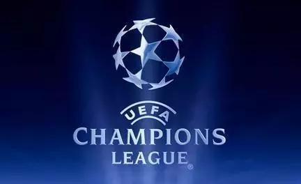 欧冠决赛今夜打响!第23支冠军球队即将诞