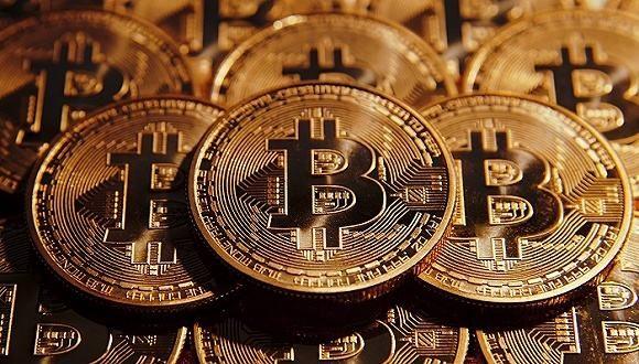 数字货币走出寒冬,虚拟货币市场能否迎来新
