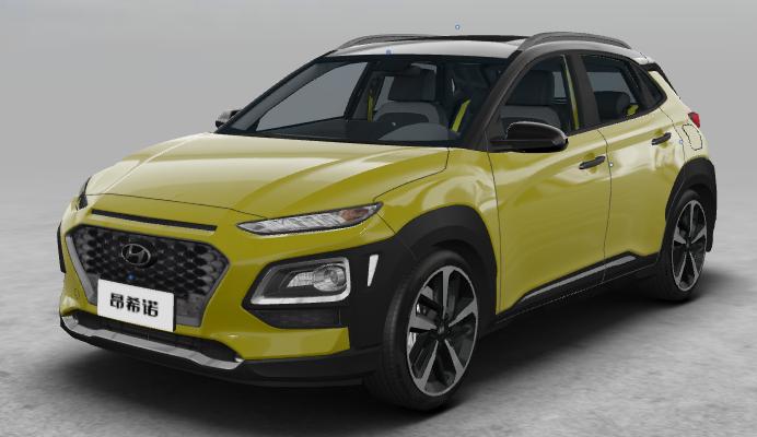 弃用LG化学的电池 现代汽车在华电动车型将采用宁德时代电池