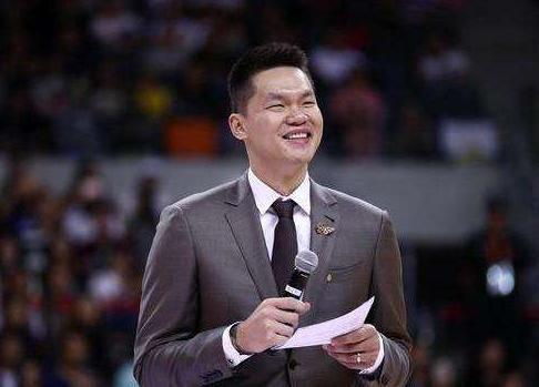 广东男篮最新消息,已签约两位外援,朱芳雨无愧CBA最佳总经理