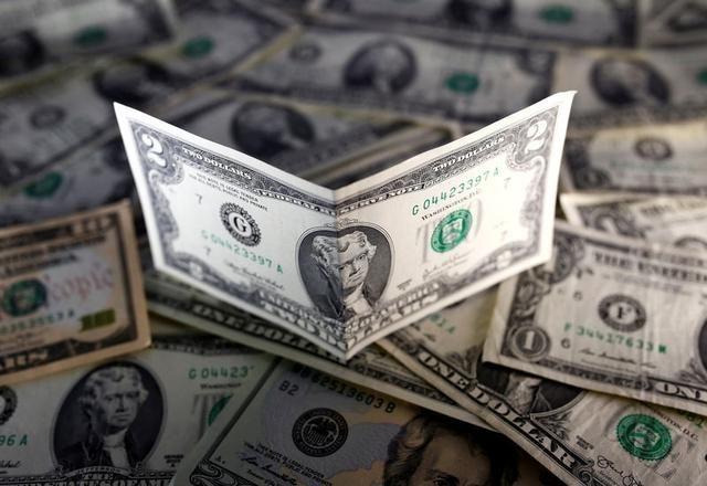 外汇欧盘:美元刷新3周新低 警惕市场已消化美联储降息预期