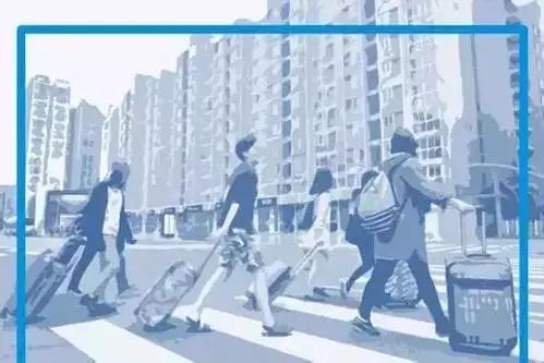 """澳林集团商业综合体解决方案""""城市会客厅""""助力小镇青年消费升级"""