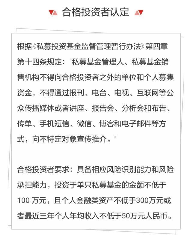 【6.3-6.6】节前水果期货暴跌!期货私募平均盈利-1.12%