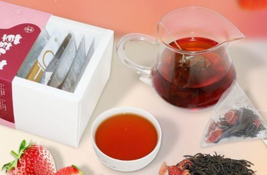 如何評價茶葉滋味?跟老師一番交談,我恍然大悟