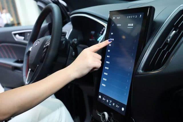 首个智能网联汽车信息安全标准发布,车载小度合作车型破300家