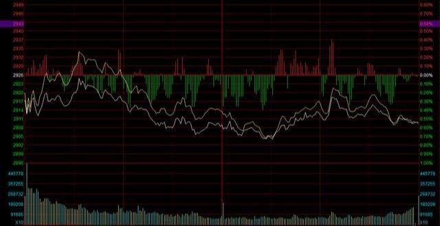 """中国股市""""仙股""""续出没,1.2亿散户或拾得一地鸡毛!(名单)"""