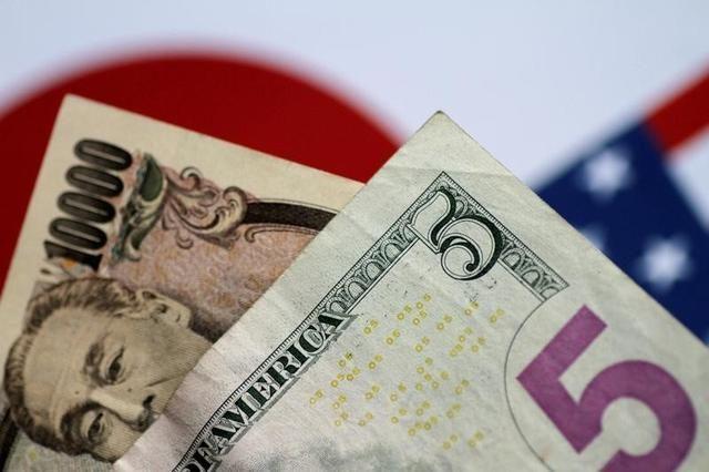 外汇欧盘:美元在本周高点附近徘徊 分析师称美元已成功反弹