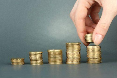 第三批科创基金正式获批 投资考量定价估值等专业能力