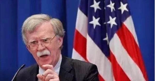 國際法庭突然宣布:堅決審判美國!美帝這下要栽了